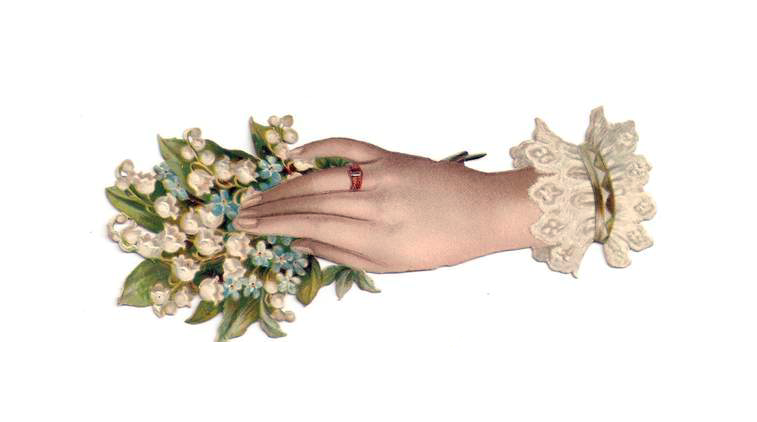 http://1.bp.blogspot.com/_JQFg2GYRO_Q/THaZj8XdUHI/AAAAAAAAARU/DIlfVEe8KhM/s1600/penny_plain_victorian_scraps_hand_flowers_002.png