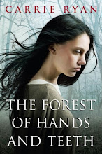 The Forest of Hands and Teeth Discussion