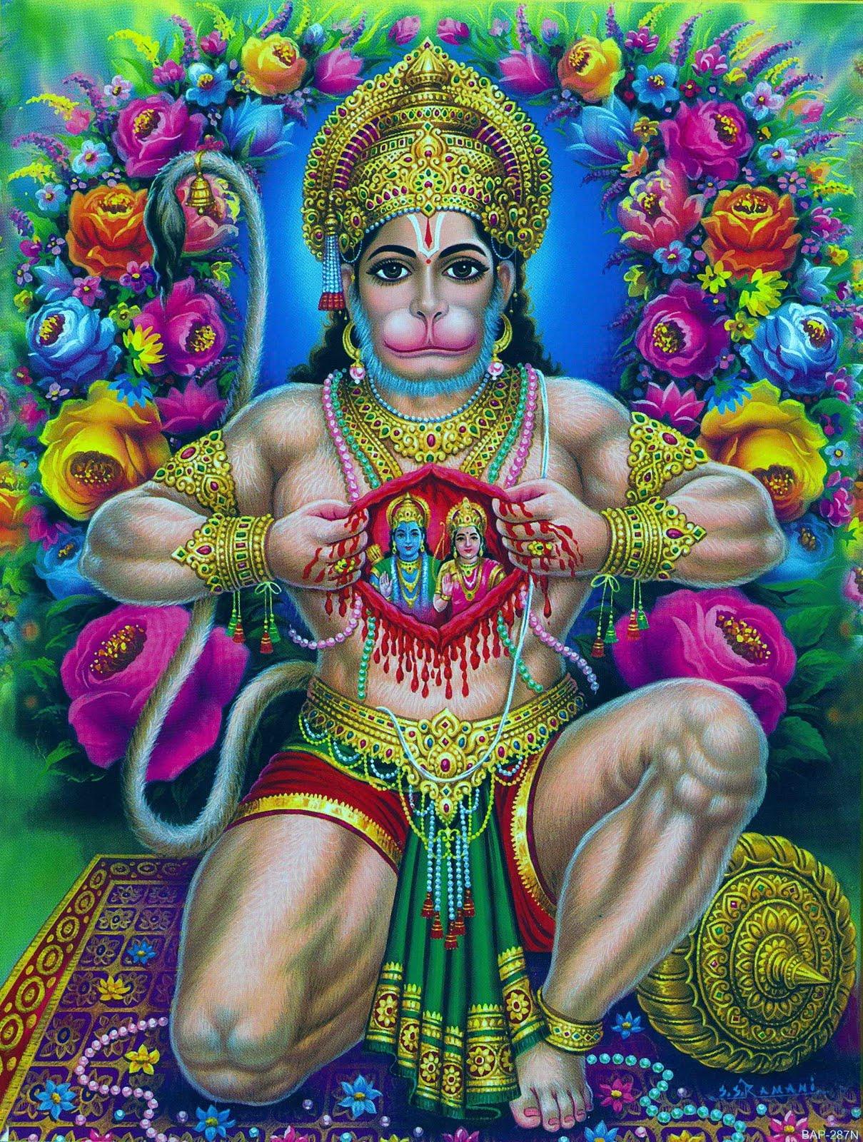 Kriya Yoga - Shibendu Lahiri
