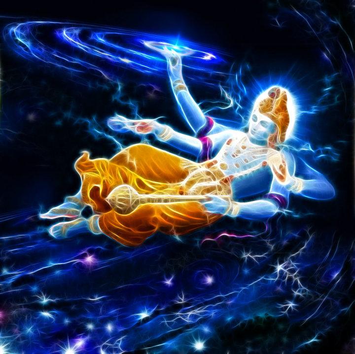 Kriya Yoga ; Kriyavans: Bhagavad Gita 4 Jnana Yoga The yoga of ...