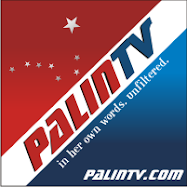 Palin TV
