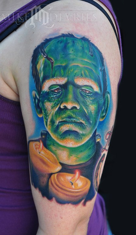 TattooTraditions