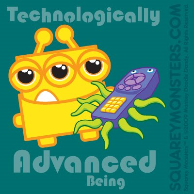 [Bitzy_Technologically_Adv.jpg]