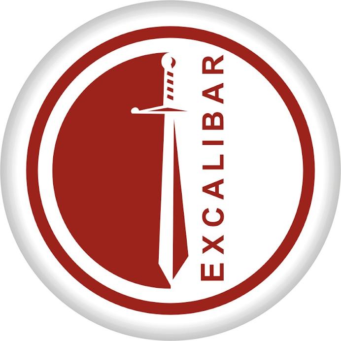 Excalibar - Santa Iria