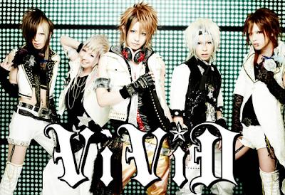 vivid.png (400×274)