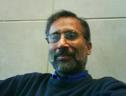 Manjit Trehan