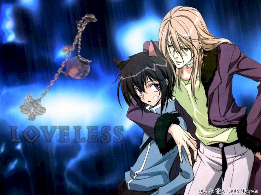 http://1.bp.blogspot.com/_JQt7kXeuYEQ/TDzGKelhGrI/AAAAAAAAAZg/760aPfN4kWk/s1600/Loveless_Wallpaper.jpg