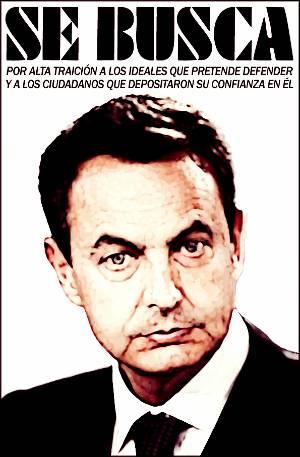 Zapatero+traidor.jpg