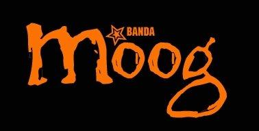 BANDA MOOG