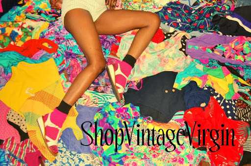 ShopVintageVirgin