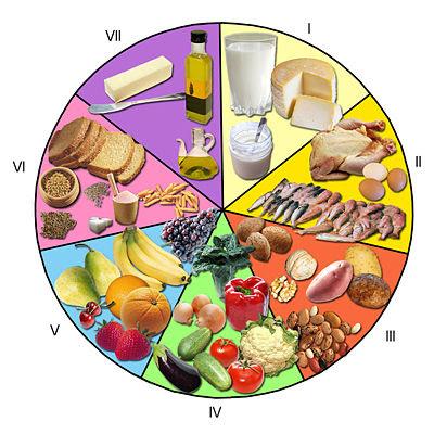 external image rueda_de_los_alimentos%5B1%5D.jpg