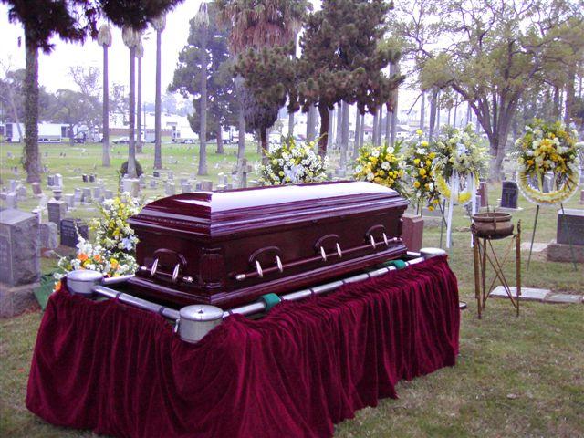 morbid marriage proposal