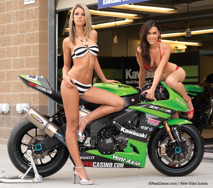 Avanzi di rebus - Pagina 6 Kawasaki09ParkesKittens700