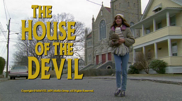 http://1.bp.blogspot.com/_JRG6ic5vqjM/TJRn6SLVCMI/AAAAAAAABH8/ydWW6kmbzaY/s1600/The-House-of-the-Devil.png