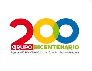 Grupo Bicentenario