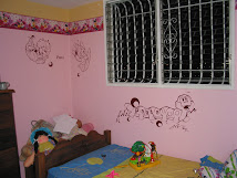 habitacion infantiul