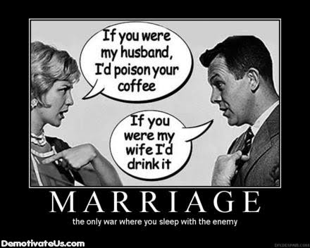 offspring women wise marriage ludicrous forced church government easier assuming