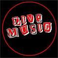 live music, widget, cara memasang live musik di blog, memperindah tampilan blog kita, tutorial blogspot
