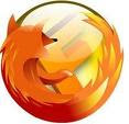 mozilla firefox 3.6 final, free download, gratis, software terbaru 2010, software pc, download gratis, software terbaik 2010, terpopular, popular