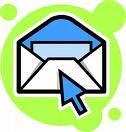 setting email pada hp, trik menerima pesan email melalui hp, symbian, sony ericsson