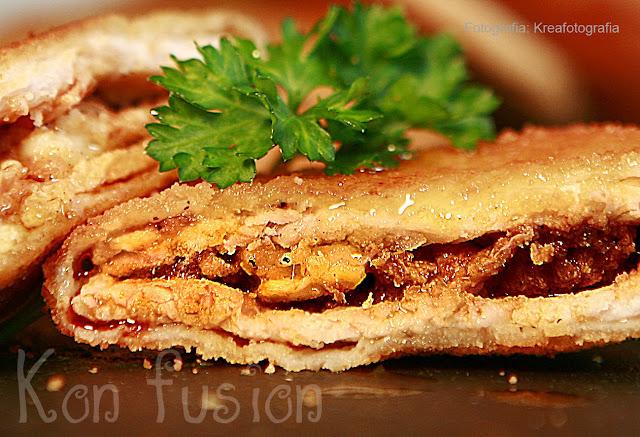 asturias receta concurso