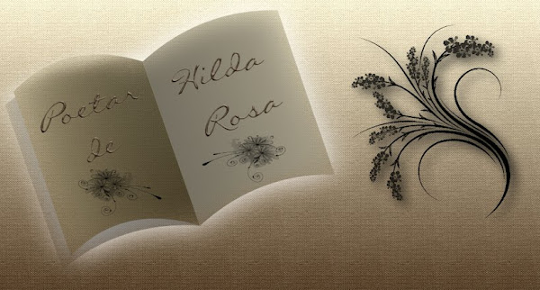 Poetar de Hilda Rosa