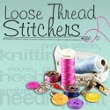 Join Loose Thread Stitchers Today!