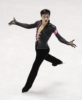gay+figure+skating+controversy+johnny+we
