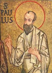 2.000 años de San Pablo