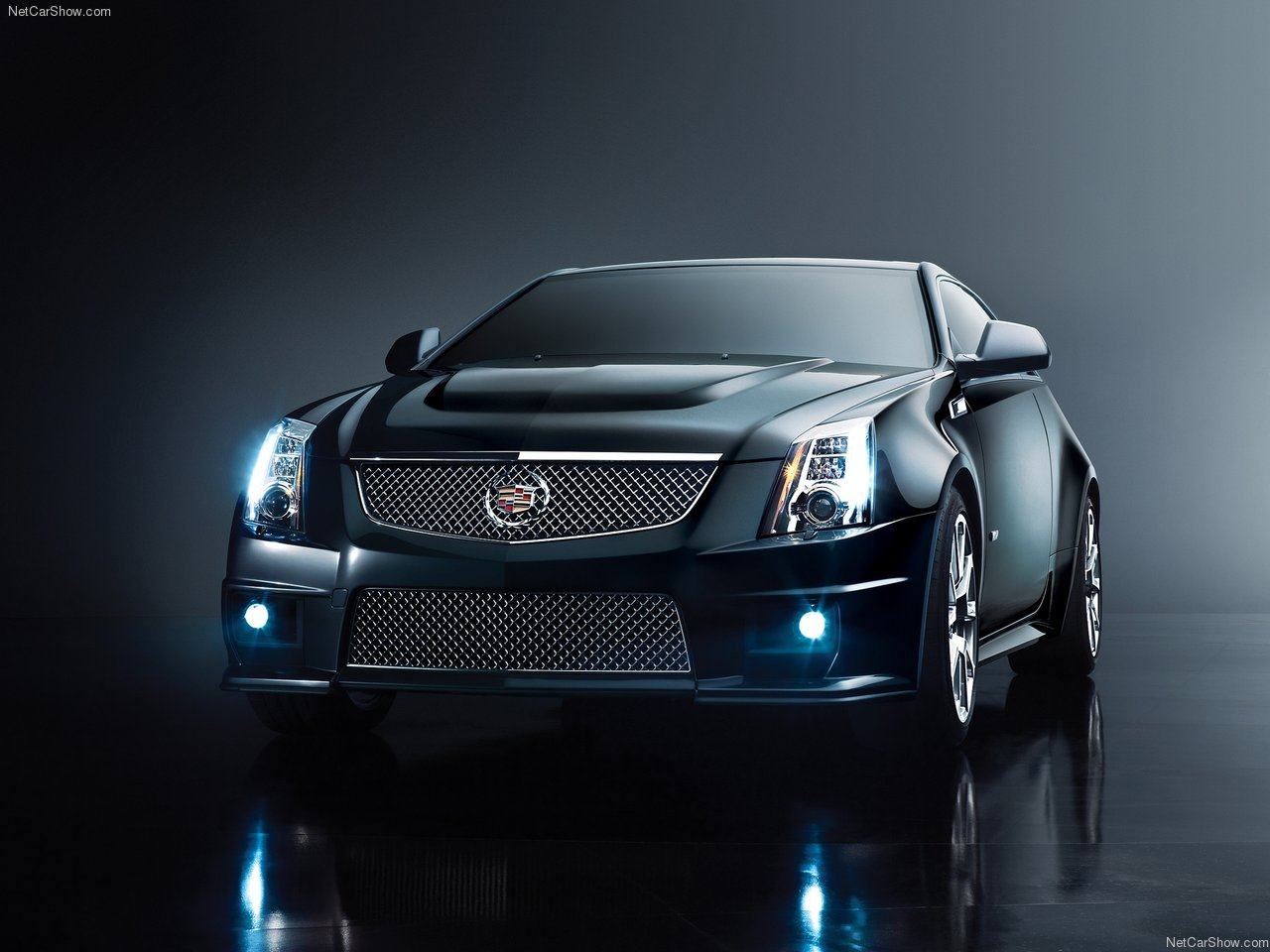 napsters 2011 cadillac cts v coupe. Black Bedroom Furniture Sets. Home Design Ideas