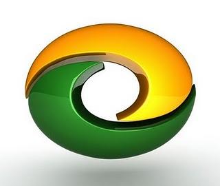 CNT promete investimentos em 2011