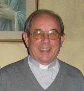 Padre Alberto , o la Ternura de Dios