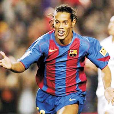 Ronaldinho+Ga%C3%BAcho Ronaldinho Gaúcho deve ser Convocado?