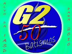 Missão G2