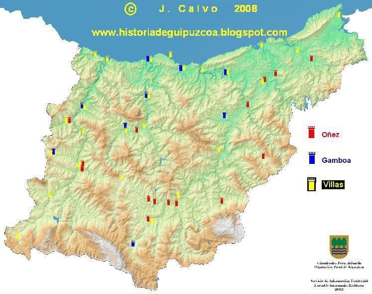 [SP][EN/ES] Bienandanzas e Fortunas (Propuesta) HG+-+Mapa+bandos+y+villas