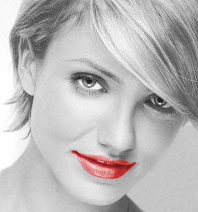 photoshop hue arts 35 Kumpulan Tutorial Desain Menggunakan Photoshop