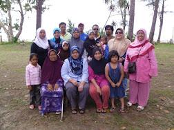 Hari Keluarga Nov 2010