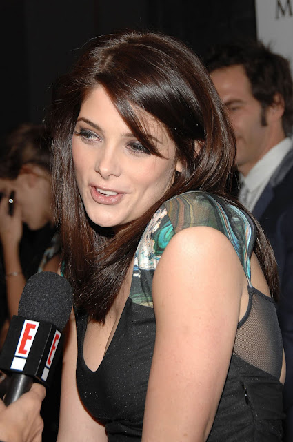 ashley greene maxim. AshleyGreeneMaxim
