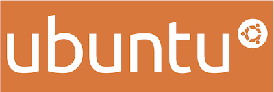 Ubuntu Brand