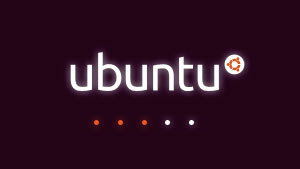 5 Plymouth Screen Themes for Ubuntu with Installation Instructions