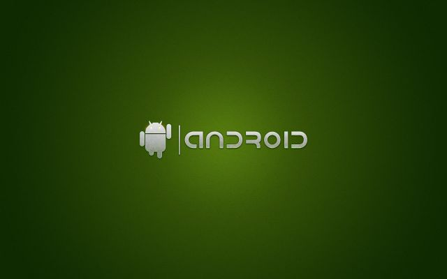 Top 15 Android Wallpapers from