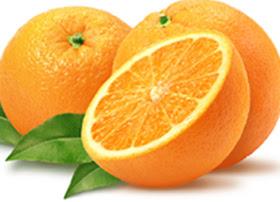 http://1.bp.blogspot.com/_JSSqn84FcT0/R2J_76PJkeI/AAAAAAAAAH4/sPykD7m2mvw/s320/oranges07%2B1.jpg