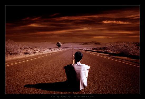 http://1.bp.blogspot.com/_JSVsvp9BxWE/TFeDtgsRUFI/AAAAAAAAAP8/BqSBLCYTbNo/s1600/uncertainty-of-life.jpg