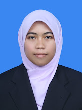 Norbasirah binti Saodi (P48616)