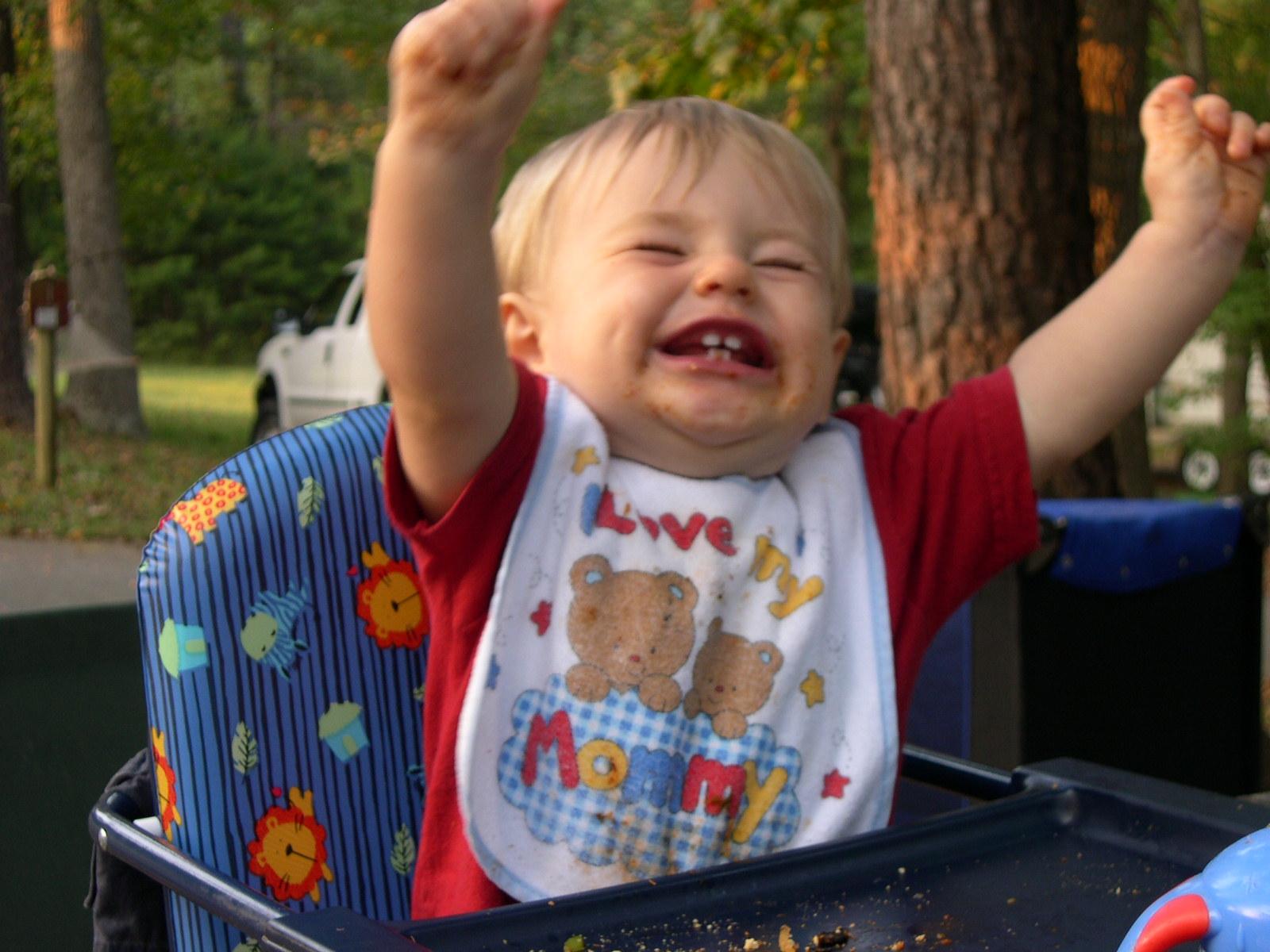 Image result for sign language child