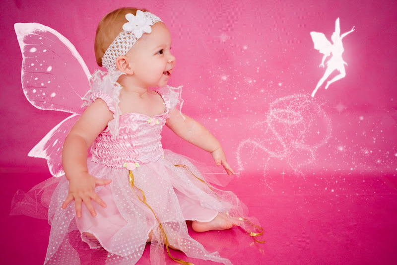 Baby Pink Fairy Background Wallpapers , here you can see Beauty Baby ...