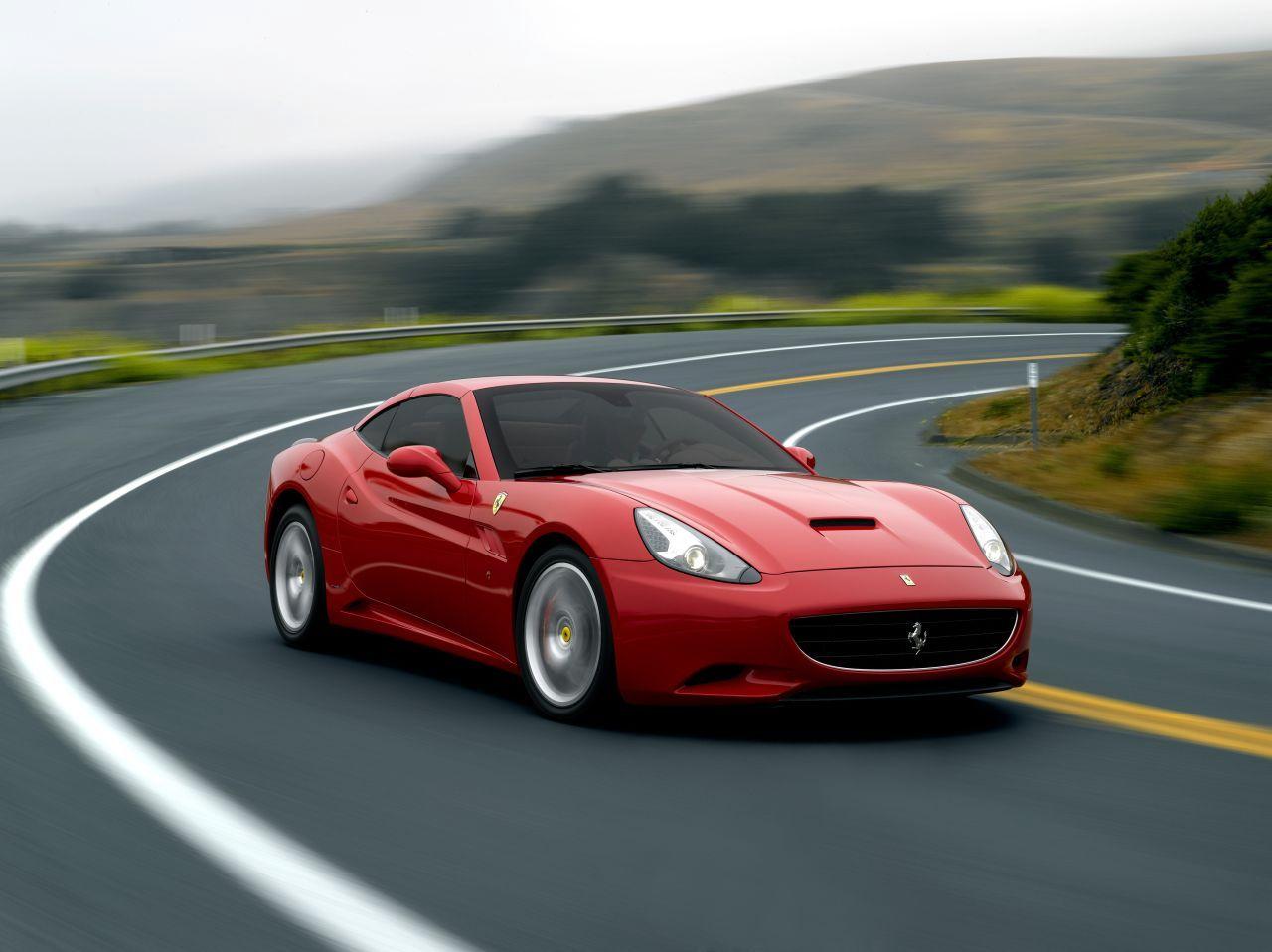 Ferrari 458 Italia. Ferrari 458 Italia. Diposkan oleh admin di 01:38