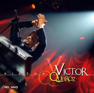 Víctor Queiroz