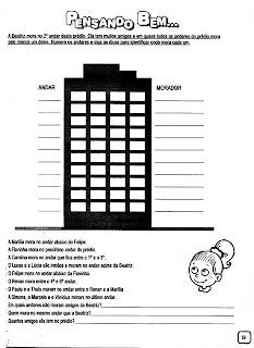 PAG59 NÚMEROS ORDINAIS para crianças