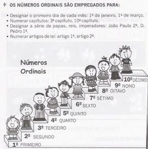 [Na+Escola+Fundamental+-+1+%C2%AA+s%C3%A9rie+-+Vol+1+p%C3%A1g+41.jpg]